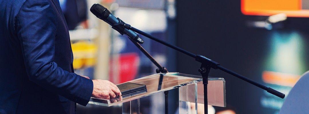Assurance-emprunteur : le sénateur Bourquin ne désarme pas
