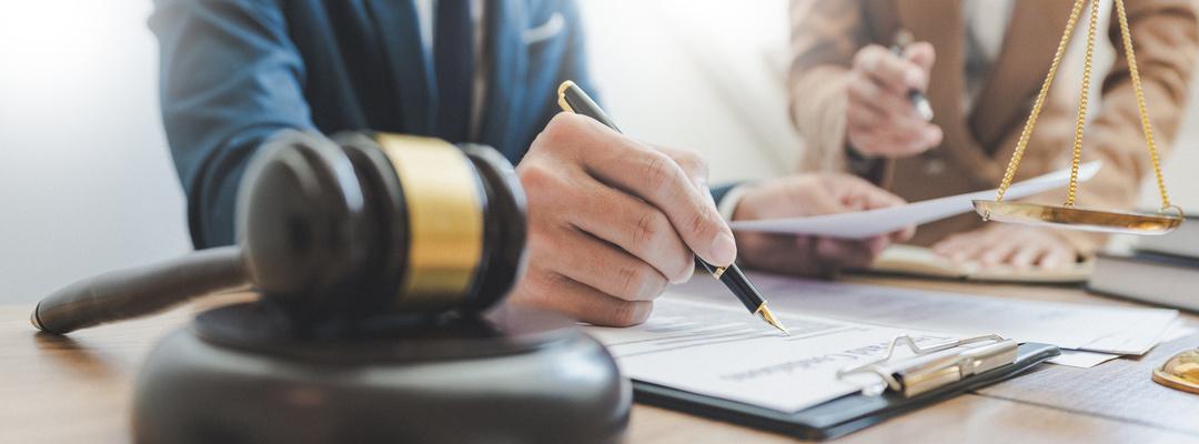 Loi Bourquin : renégocier son assurance prêt chaque année