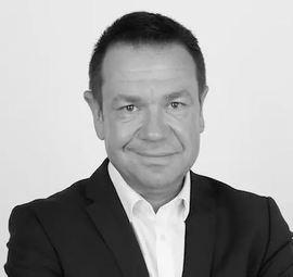 Laurent Parmentier