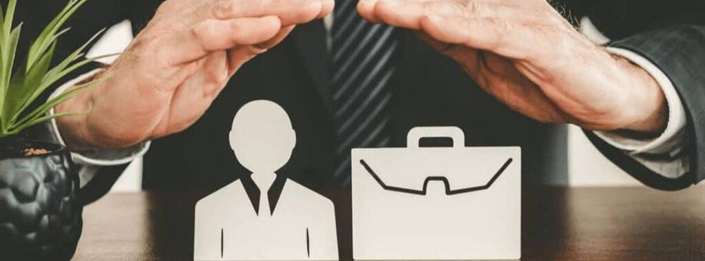 Chômage partiel et assurance emprunteur