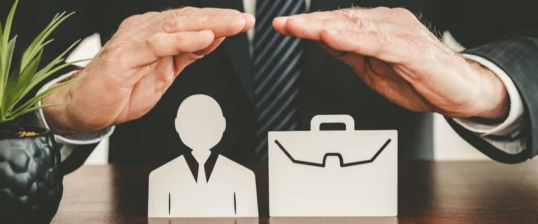 Chômage partiel et assurance emprunteur : la garantie perte d'emploi ne sert à rien